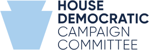 Pennsylvania House Democratic Campaign Committee