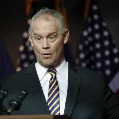 Pennsylvania House Speaker Mike Turzai to retire; Dems cite  momentum to flip chamber in '20