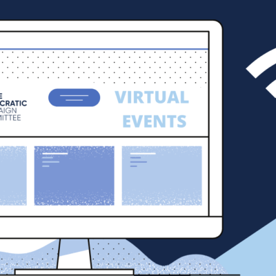 A Step By Step Guide On Attending Virtual Events